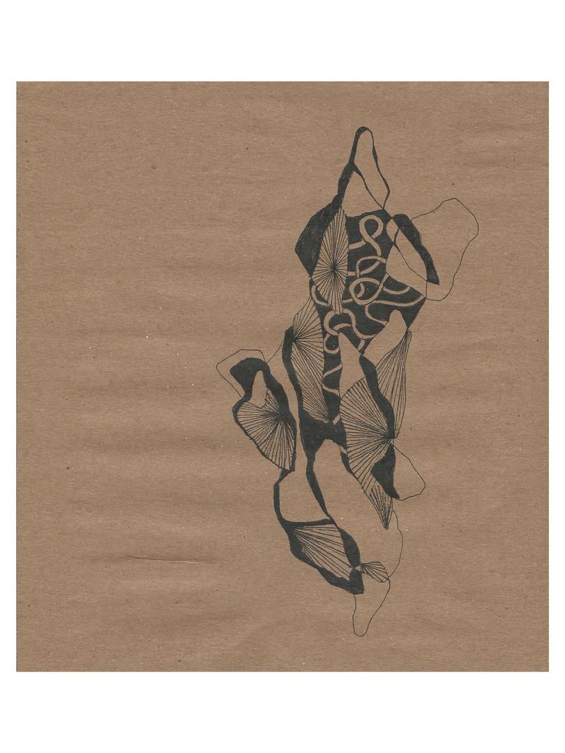 printing 30 (sketch) .jpg