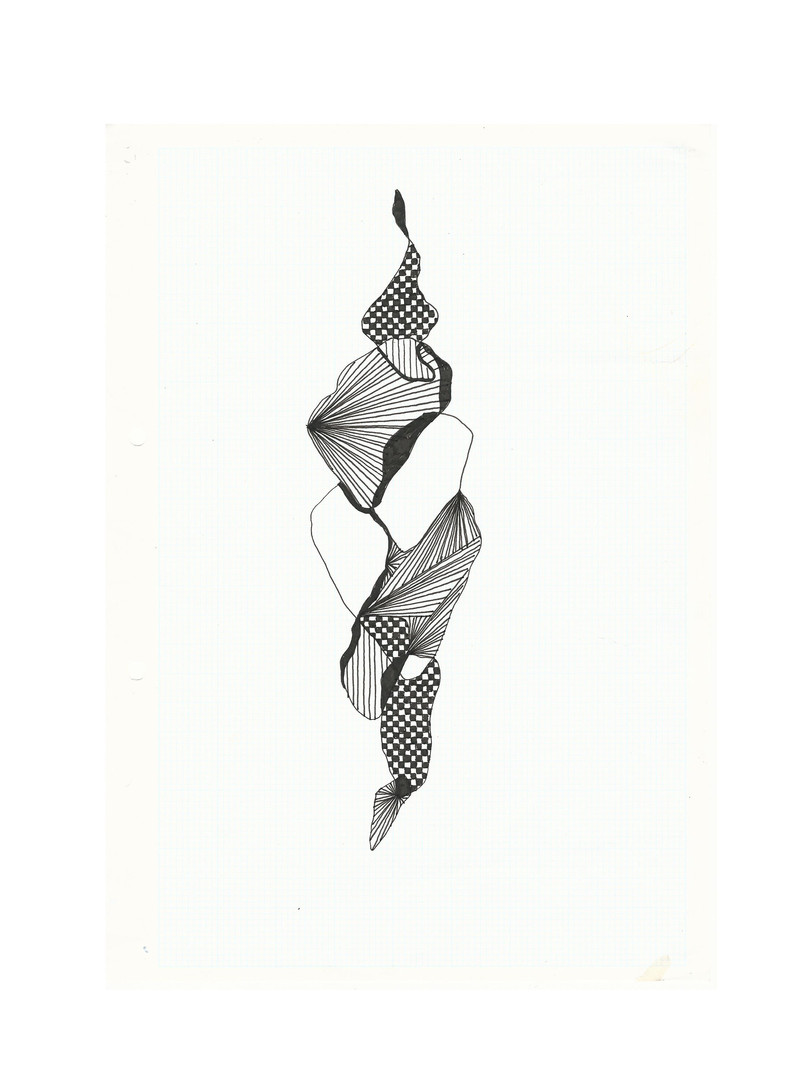 printing 34 (sketch) .jpg