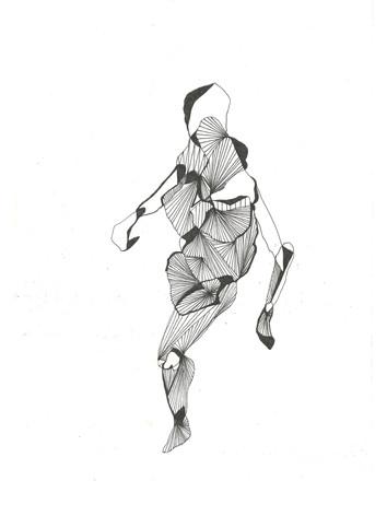 printing 38 (sketch) .jpg