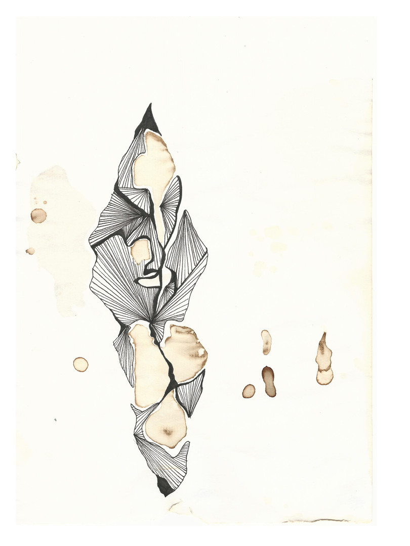 printing 33 (sketch) .jpg