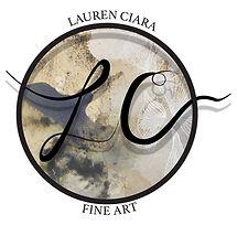 LC art logo .jpg