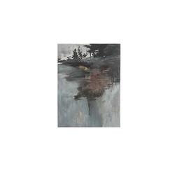 'New Bliss' 2020 24x8 cm  A new piece de