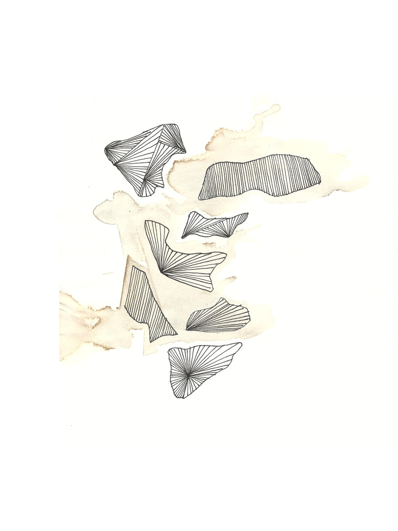 printing 39 (sketch) .jpg
