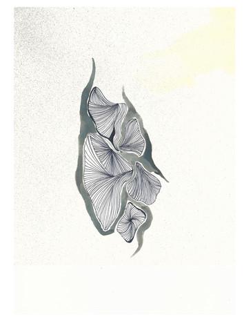 printing 32 (sketch) .jpg