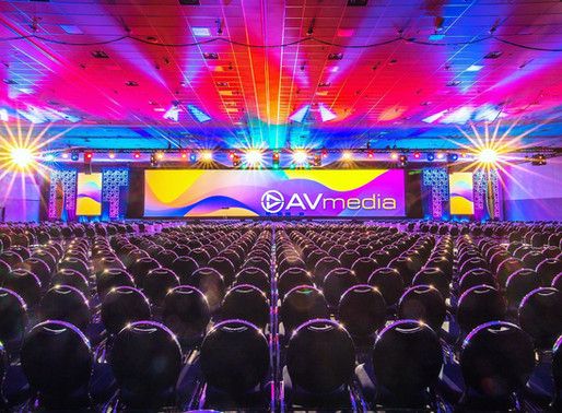 Memorable Events: How to Make Your Event an Experience