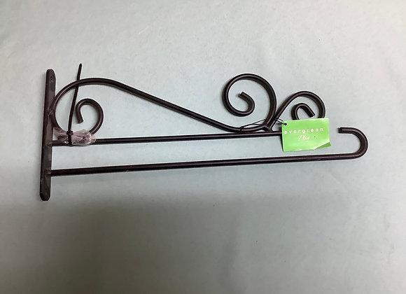 Garden Flag Hanger