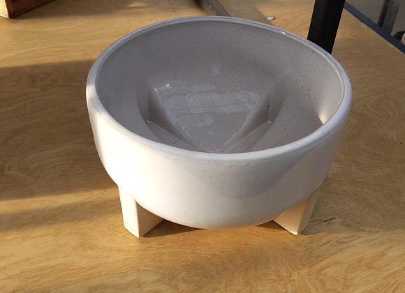 """12"""" Shallow Pot"""