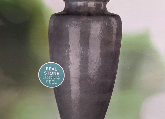 Large Vase Fountain