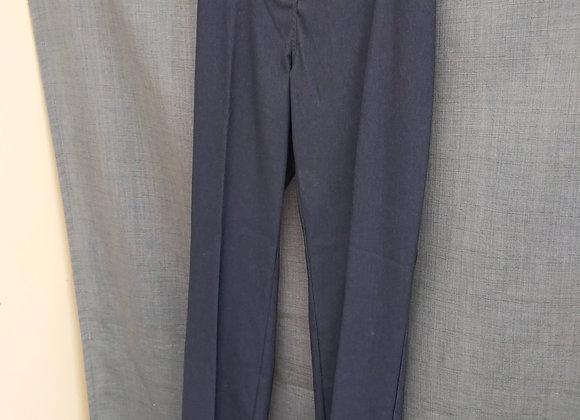 Renuar Indigo Pants