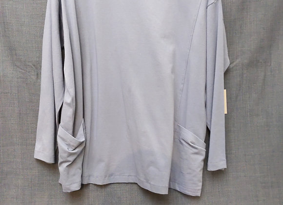 DKR & Company Shirt with Pockets