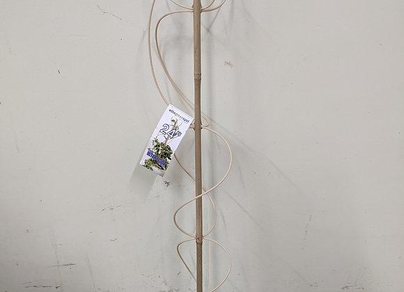 Intertwist Plant Support