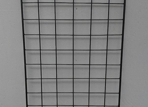Metal Grid Trellis - Assorted