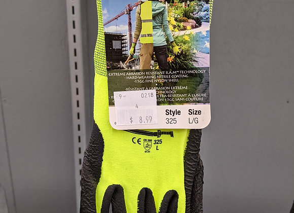 Athena Gardening Gloves