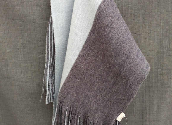 Blanket Scarf - Catherine Lillywhite's