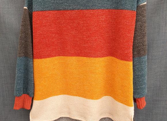 Papillion - Comfy Sweater