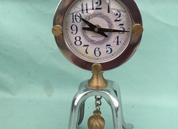 Pendulux Clock