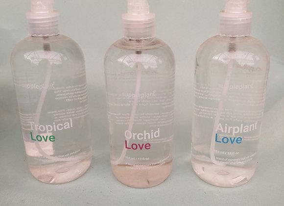 Suppleplant Liquid Spray Fertilizer/Minerals