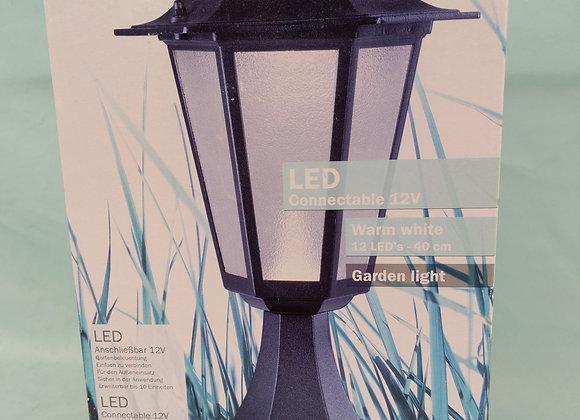 LED Garden Light