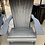Thumbnail: Adirondack - Chair