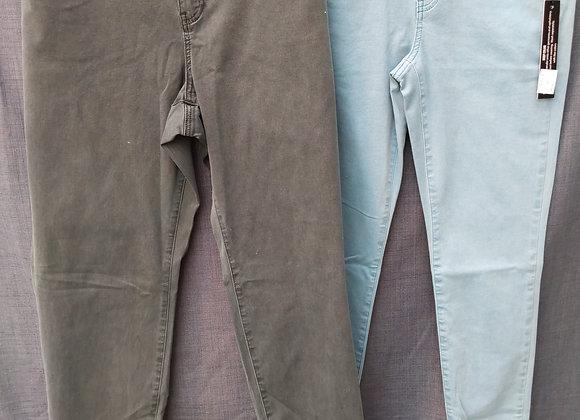 Charlie B Jeans - Freid Bottom