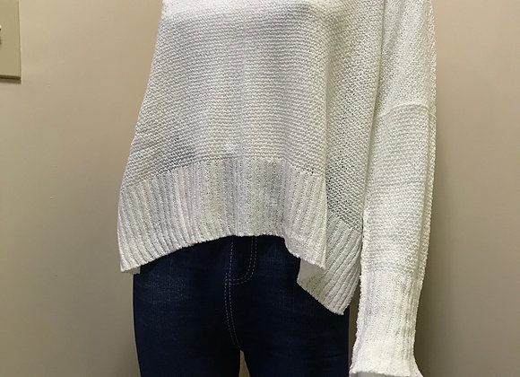 Charlie Paige Knit Top