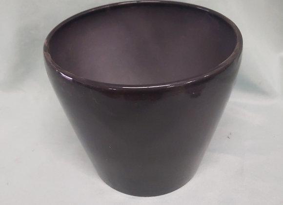 """6.5"""" Scheurich Pot"""
