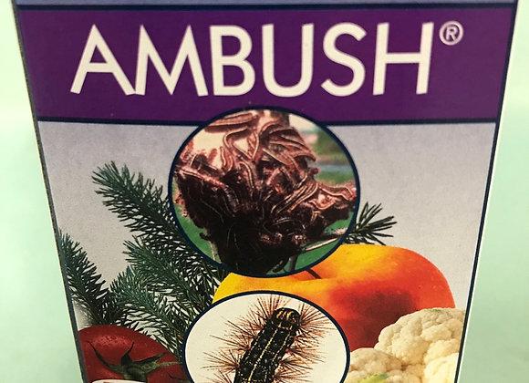 Wilson AMBUSH Tree & Garden Insect Killer