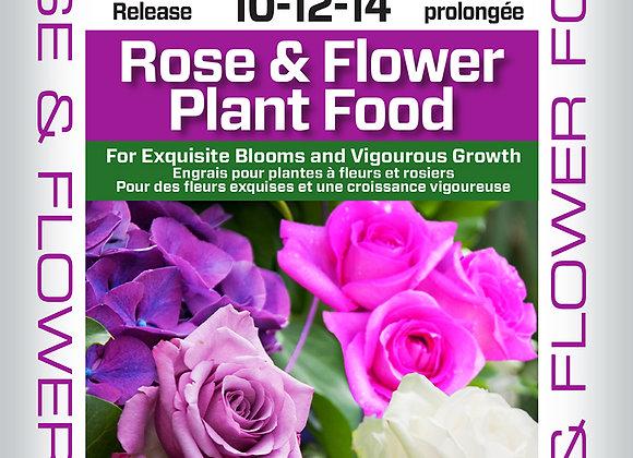 HGE 10-12-14 Rose & Flower Food
