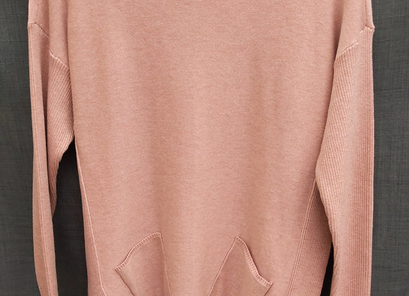Charlie B Sweater Tunic