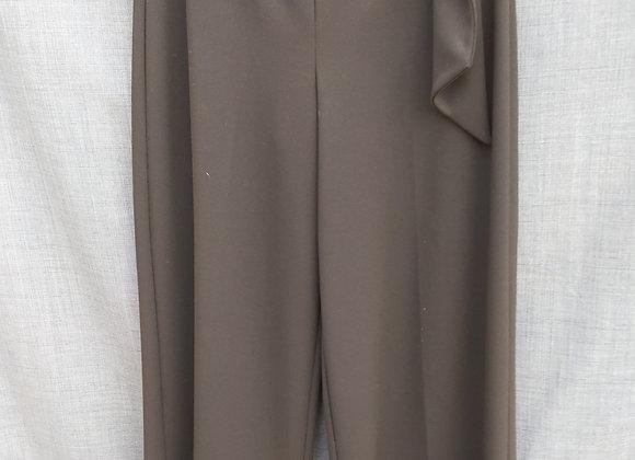 Joseph Ribkoff Gaucho Dress Pant