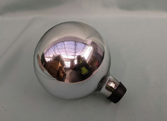 Mini Gazing Ball