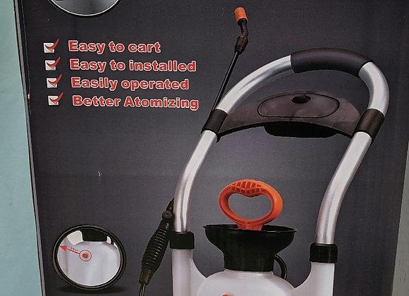 Handcart Sprayer 12L
