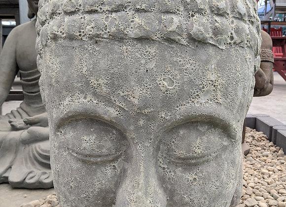 Buddha Head - Assorted Sizes