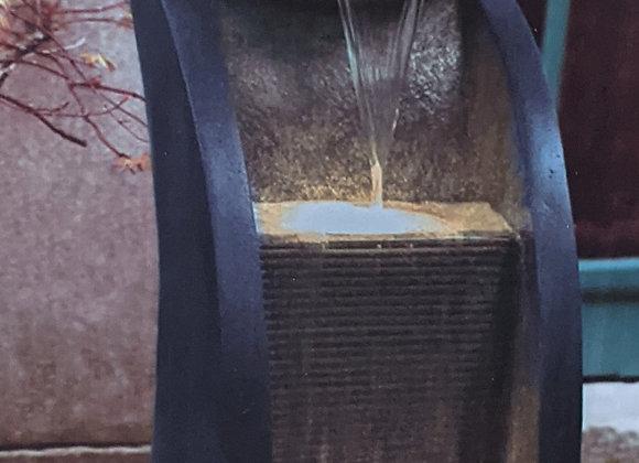 Zen Bowl Fountain