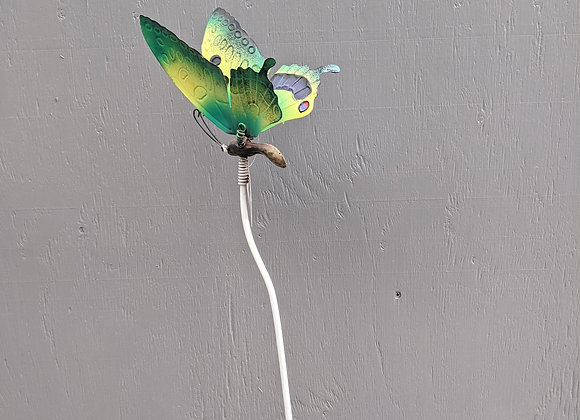 Butterfly Stake