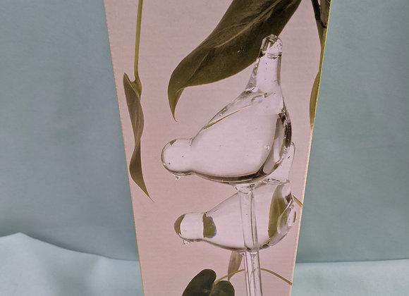 Bird Watering Stick (2pcs)