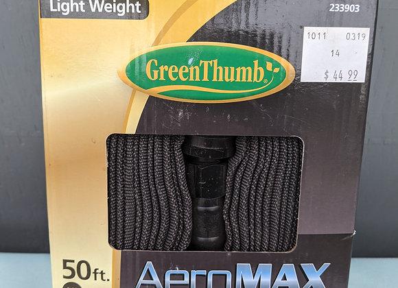 AeroMax Heavy Duty Composite Hose