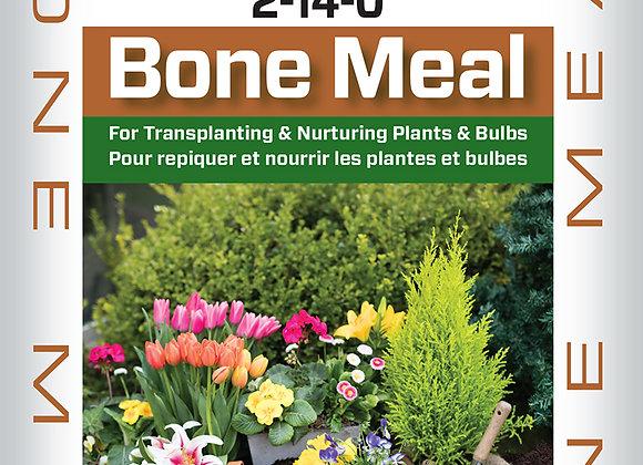 HGE 2-24-0 Bone Meal