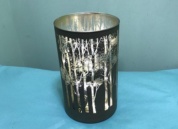 Light Up Decorative Vase