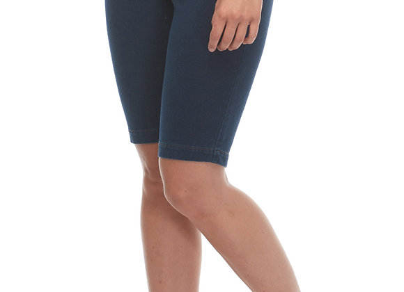 FDJ Olivia Bermuda Shorts