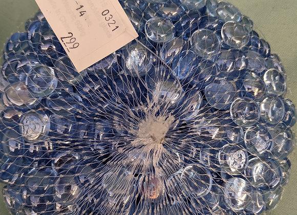 Mini Glass Gems - Assorted Colors