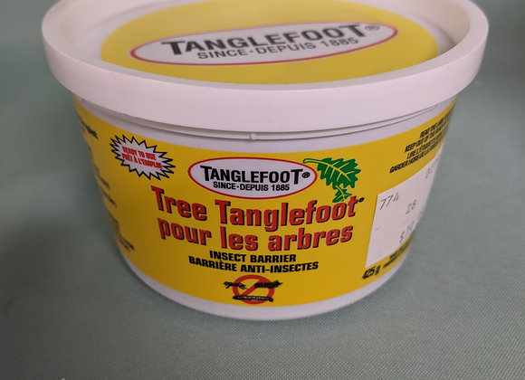Tree Tanglefoot Insect Barrier
