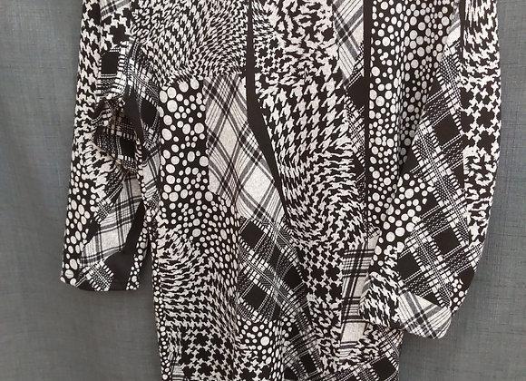 Julia Divina Sweater