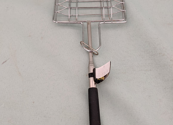 Grill Stick
