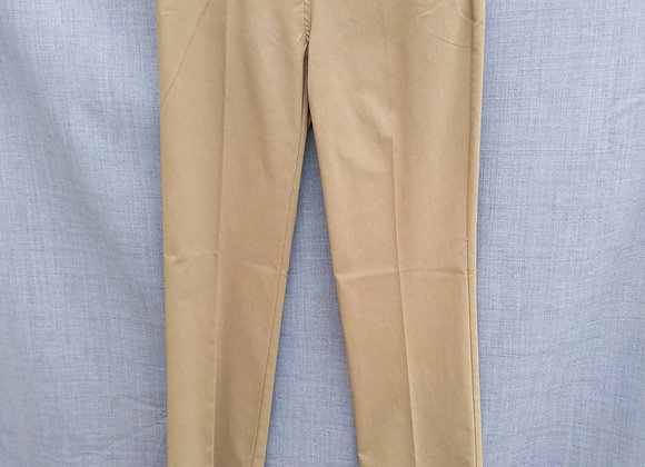 Renuar Chive Pants