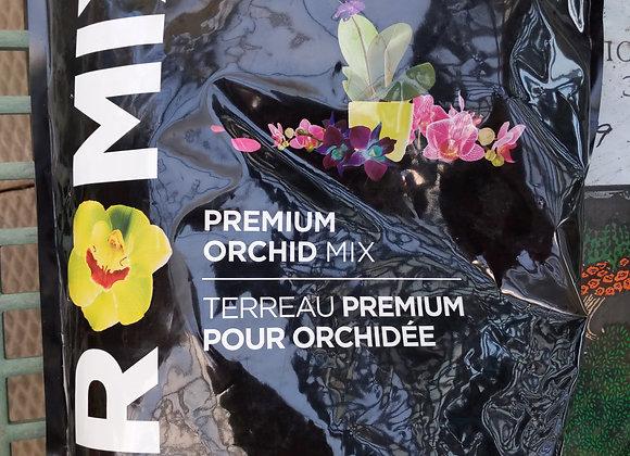 Promix Premium Orchid Mix
