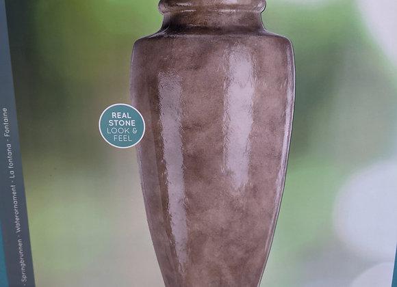 Medium Vase Fountain