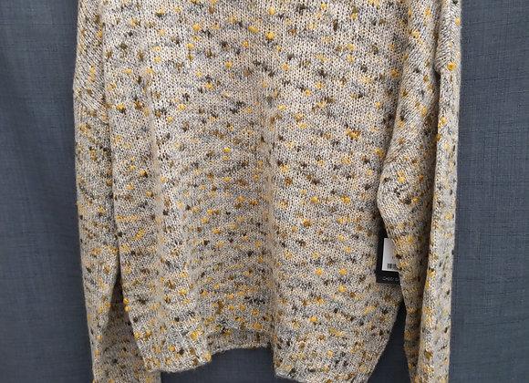 Gabby Isabella Sweater