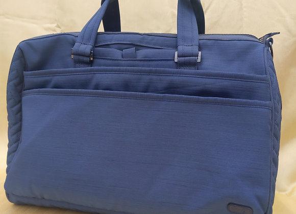 Minibus - Carry All Bag