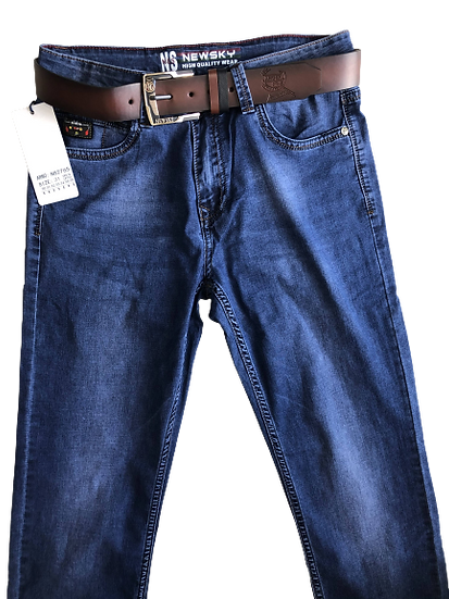 N82765